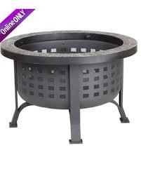 patio u0026 outdoor furniture bealls florida