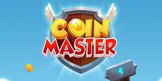 coin master hack free mobile hacks