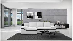 canape disign canapé design selene angle gauche ou angle droit fabrication
