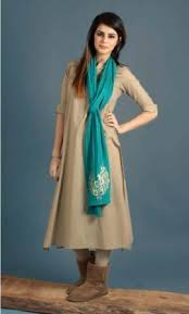 winter dress latest winter dresses winter collection 2013 2014