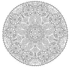 buy mandala coloring books free desktop coloring