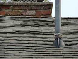 Tamko Heritage Premium Price by Roof Tamko Roofing Shingles Available In Colorado Springs Area