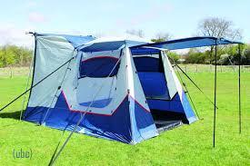 Van Awnings Camper Van Awnings