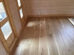 Laminate Flooring Skirting Wideoakcorn00 Srcset Large Jpg