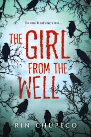 best 25 horror books ideas on pinterest murder mystery books