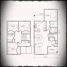 small kitchen floor plans with islands 9x9 kitchen layout 8x10 kitchen layout small kitchen island ideas