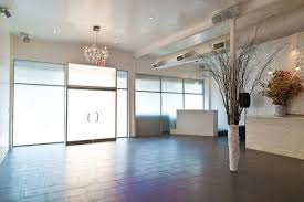 rent event spaces u0026 venues for parties in brooklyn eventup