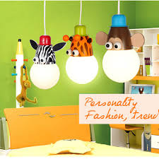 Online Get Cheap Kids Hanging Lights Aliexpresscom Alibaba Group - Lights for kids room