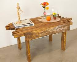 Wooden Pallet Coffee Table Diy Pallets Coffee Table Instructions U2013 Diy Ideas Tips