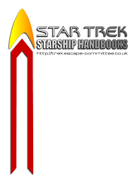 download spacedock the advanced starship and construction manual