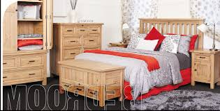 Target Bedroom Furniture by Desk Desks At Target Intended For Good Outstanding Ikea Kids