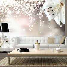 wall murals amazon co uk
