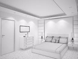 r novation chambre coucher exciting renovation chambre a coucher pictures best image engine
