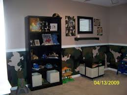 Best Henrys Army Bedroom Images On Pinterest Projects - Army bedroom ideas