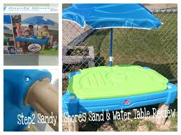 step 2 sand and water table parts step 2 deluxe workbench workbenches tools just like home workshop