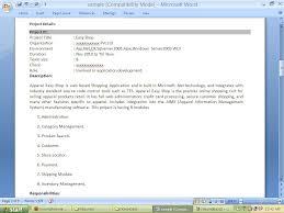 team leader resume cover letter technical writer cover letter cover letter technical writer position reportthenews631