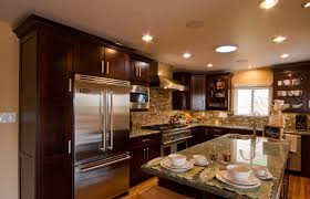 kitchen with l shaped island l shaped kitchen island pictures ideas and tips for l shaped