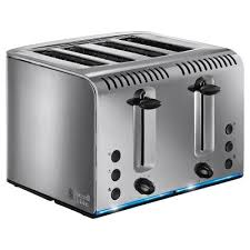 Argos Toasters 2 Slice Argos Support Find Support Manuals User Guides And Videos For