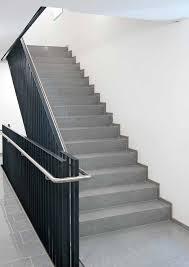 din fã r treppen glasfaserverbundbewehrung materialeigenschaften und
