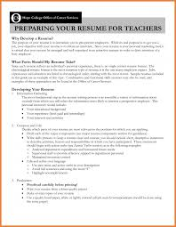 logistics resume objective teacher resume objective examples resume for your job application teacher resume objective sop proposal