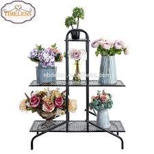 list manufacturers of fiberglass planter flowerpot fountain urn