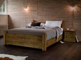 Solid Wood Bed Frames Uk Solid Wood Bed Frames Uk Home Design Ideas