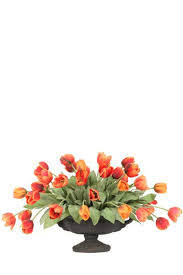 free shipping flowers 62 best silk flower arrs images on floral arrangements