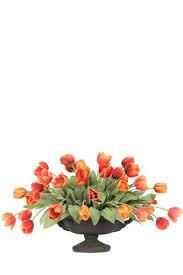 free shipping flowers 62 best silk flower arrs images on floral arrangements