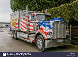 kenworth europe kenworth stock photos u0026 kenworth stock images page 2 alamy