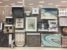 target alabaster black friday ad tips on how to save money at target every trip hello allison