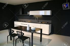 5 star hotel kitchen decorating ideas to make your apartment