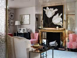home interior shop cbell luxury designer homeware cbell