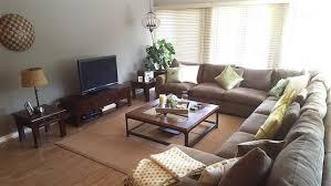Home Interior Design Pictures Dubai Living Room Interiors Design In Dubai Consult Redecorme
