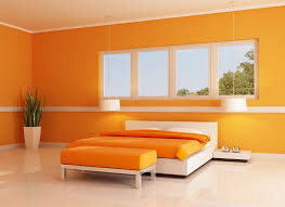 colour therapy the most indicated colours for the house