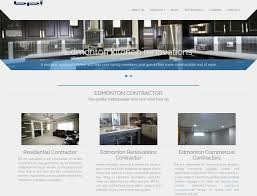 365 marketing online marketing agency in edmonton