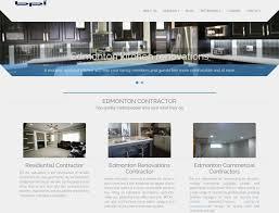 home and design show edmonton 365 marketing online marketing agency in edmonton