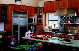 Kitchen Craft Cabinets Calgary Kitchen Craft Cabinets Review Monsterlune
