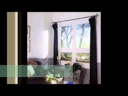 Best Replacement Windows For Your Home Inspiration Best 25 Home Window Replacement Ideas On Pinterest Diy Home