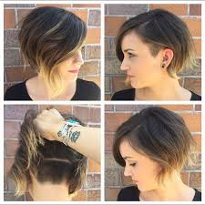Inverted Bob Frisuren by 20 Asymmetrical Bob Hair Styles You Will Hairstyles