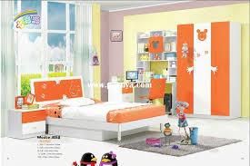 boys bedroom set with desk 53 kids dresser sets teamson kids fashion prints vanity stool set