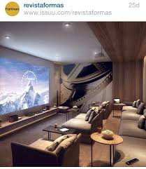 best 25 home theater ideas on pinterest home theaters movie
