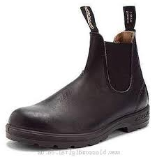 womens boots sale canada s blundstone 558 series boot black 400398 canada
