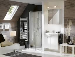 bathroom models compact bathroom designs this would be perfect in