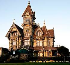 queen anne style home queen anne style architecture wikipedia