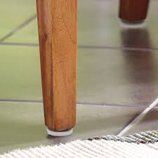 Wooden Sofa Legs Online India Nail On 1 1 8