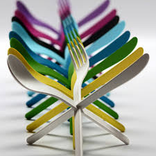plastic cutlery join plastic cutlery at home with vallee