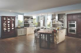 kitchen cabinets pompano beach kitchen cabinets west palm beach