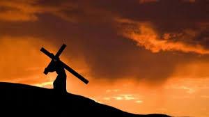 jesus on the cross wallpaper fantastic jesus on the cross