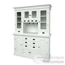 meuble cuisine solde buffet de cuisine blanc attrayant meubles cuisine conforama soldes