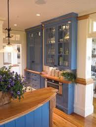 kitchen wall cabinets narrow 31 kaila s shallow cabinet ideas shallow cabinets kitchen